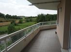 Location Appartement 2 pièces 52m² Vendenheim (67550) - Photo 3
