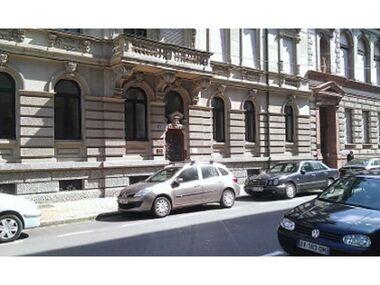 Location Bureaux 5 pièces 120m² Strasbourg (67000) - photo