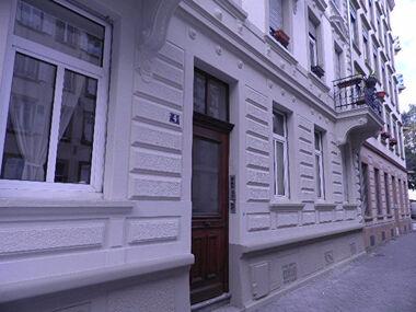 Location Appartement 3 pièces 66m² Strasbourg (67000) - photo