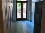 Location Appartement 6 pièces 164m² Strasbourg (67000) - Photo 6