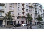 Location Bureaux 4 pièces 96m² Strasbourg (67000) - Photo 5