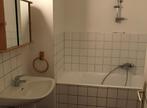 Location Appartement 3 pièces 69m² Strasbourg (67000) - Photo 7