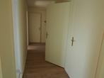 Location Appartement 3 pièces 80m² Strasbourg (67000) - Photo 6