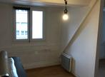 Location Appartement 1 pièce 17m² Strasbourg (67000) - Photo 4