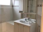 Location Appartement 4 pièces 86m² Herrlisheim (67850) - Photo 11