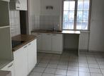 Location Appartement 4 pièces 124m² Strasbourg (67000) - Photo 6