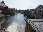 Location Appartement 3 pièces 80m² Strasbourg (67000) - Photo 3