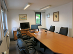 Location Bureaux 90m² Brumath (67170) - Photo 4