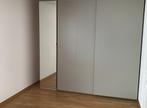 Location Appartement 6 pièces 209m² Strasbourg (67000) - Photo 14