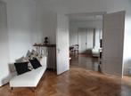 Vente Appartement 5 pièces 182m² STRASBOURG - Photo 3
