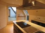 Vente Appartement 6 pièces 148m² STRASBOURG - Photo 9