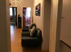 Location Appartement 6 pièces 175m² Strasbourg (67000) - Photo 3