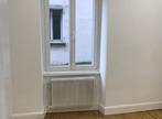 Location Appartement 7 pièces 166m² Strasbourg (67000) - Photo 17
