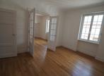 Location Appartement 4 pièces 93m² Strasbourg (67000) - Photo 5