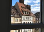 Location Appartement 1 pièce 38m² Strasbourg (67000) - Photo 2