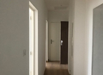 Location Appartement 4 pièces 96m² Strasbourg (67000) - Photo 5
