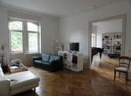 Vente Appartement 5 pièces 182m² STRASBOURG - Photo 4