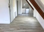 Location Appartement 1 pièce 29m² Strasbourg (67000) - Photo 3