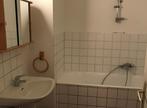 Location Appartement 3 pièces 68m² Strasbourg (67000) - Photo 4