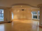 Vente Appartement 6 pièces 148m² STRASBOURG - Photo 4