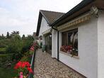 Vente Maison 8 pièces 200m² Ostwald (67540) - Photo 2