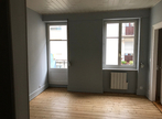 Location Appartement 2 pièces 48m² Strasbourg (67100) - Photo 2