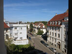 Vente Appartement 4 pièces 100m² Strasbourg (67000) - Photo 1