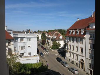 Vente Appartement 4 pièces 102m² Strasbourg (67000) - Photo 1