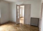 Location Appartement 4 pièces 124m² Strasbourg (67000) - Photo 2
