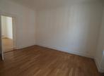 Location Appartement 4 pièces 95m² Strasbourg (67000) - Photo 6