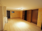 Location Maison 6 pièces 160m² Strasbourg (67000) - Photo 10