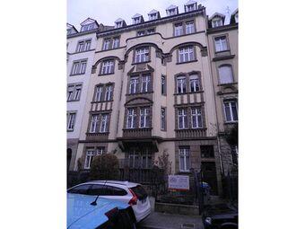 Location Appartement 5 pièces 140m² Strasbourg (67000) - photo