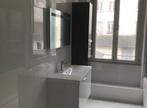 Location Appartement 4 pièces 96m² Strasbourg (67000) - Photo 7