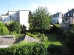 Vente Maison 12 pièces 330m² Colmar (68000) - Photo 3