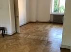 Location Appartement 4 pièces 95m² Strasbourg (67100) - Photo 2