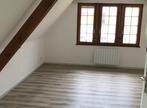 Location Appartement 1 pièce 29m² Strasbourg (67000) - Photo 2