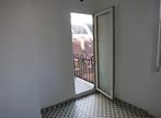 Vente Appartement 4 pièces 74m² STRASBOURG - Photo 3