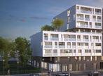 Vente Appartement 2 pièces 48m² STRASBOURG - Photo 3