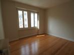 Location Appartement 4 pièces 104m² Strasbourg (67000) - Photo 4