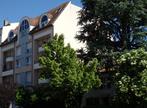 Vente Appartement 3 pièces 73m² STRASBOURG - Photo 2