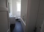 Location Appartement 4 pièces 95m² Strasbourg (67000) - Photo 9