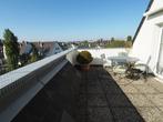 Vente Appartement 8 pièces 242m² Strasbourg (67000) - Photo 6