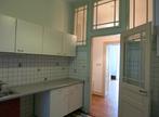 Vente Appartement 5 pièces 110m² STRASBOURG - Photo 11