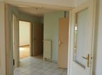 Location Appartement 2 pièces 52m² Vendenheim (67550) - Photo 7