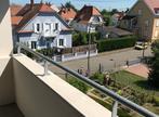 Location Appartement 3 pièces 71m² Mundolsheim (67450) - Photo 5