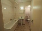 Location Appartement 2 pièces 50m² Strasbourg (67000) - Photo 5
