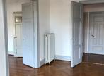 Location Appartement 5 pièces 110m² Strasbourg (67000) - Photo 6