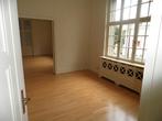 Location Appartement 4 pièces 126m² Strasbourg (67000) - Photo 8