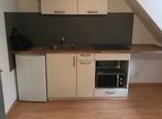 Location Appartement 2 pièces 46m² Strasbourg (67000) - Photo 2