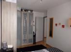 Vente Appartement 4 pièces 90m² STRASBOURG - Photo 11